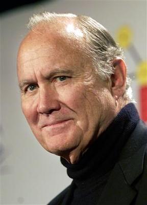 Norman Schwarzkopf, U.S. commander in Gulf War, dies...
