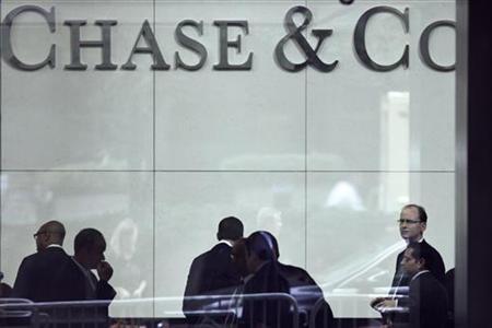 REUTERS/Eduardo Munoz (UNITED STATES - Tags: BUSINESS EMPLOYMENT LOGO)