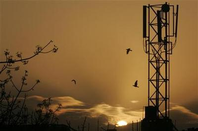 Panel for up to 50 percent cut in CDMA base price