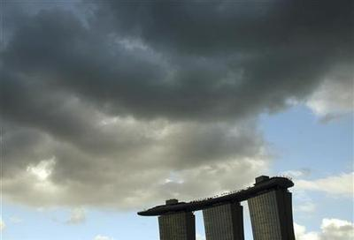 Singapore ups ante for casino firms with new rules,...