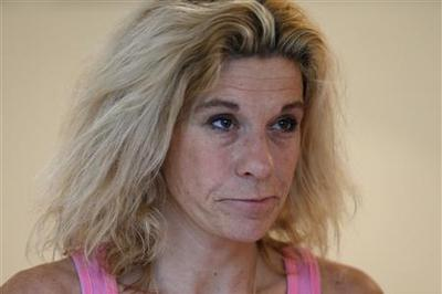 French comedian rallies broad front against gay...