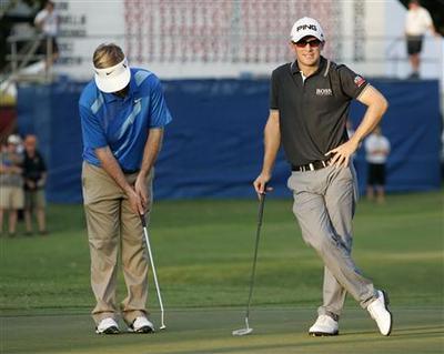 PGA Tour rookies reign supreme at Waialae