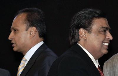 The Vibrant Gujarat Summit