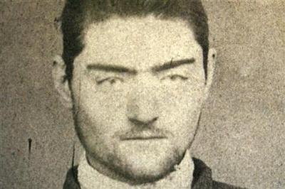 Australian outlaw Ned Kelly to be laid to rest, 132...