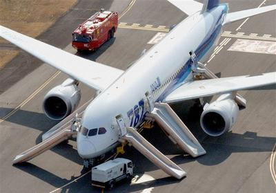 Dreamliner: the good and the bad times