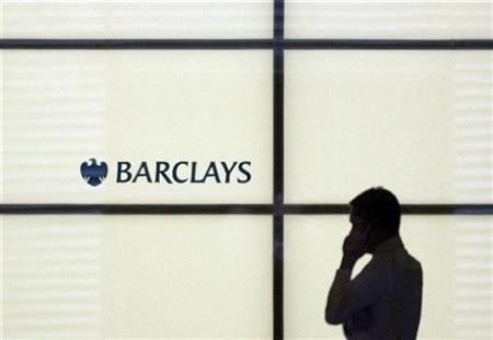 Barclays sued over role in German