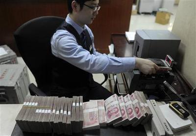 Analysis: Asia's junk bond rally near exhaustion