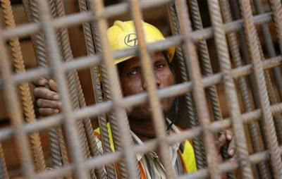 L&T says signs of government push on infra; results...