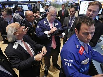 S&P rises for seventh day but 1,500 too steep a climb