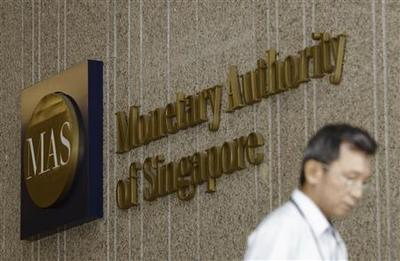 Exclusive: Bank probes find manipulation in Singapore'...