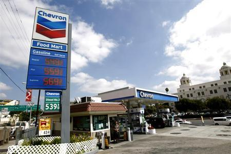 Former Ecuador judge on Chevron case says plaintiffs bribed court