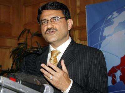 Bharti Airtel to name Manoj Kohli as managing director