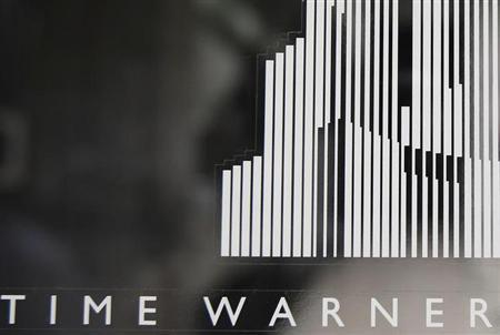 The entrance to the Time Warner Center is seen at Columbus Circle in New York August 4, 2010. REUTERS/Shannon Stapleton