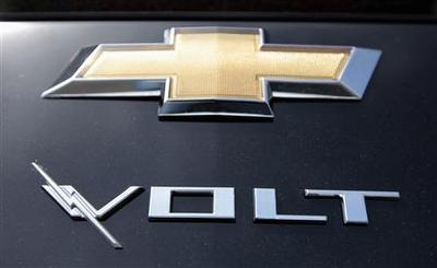 U.S. January sales for plug-in electric vehicles drop...