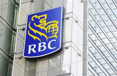Canada competition bureau OKs RBC purchase of Ally unit