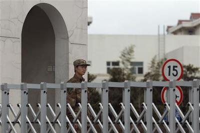 China says U.S. hacking accusations lack technical...