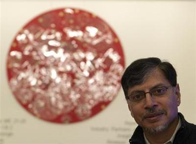 Ex-Infosys executive aims to shake up IT industry...