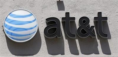 Divide between European and U.S. telcos widens