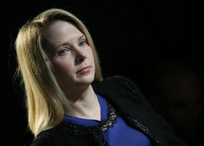 Yahoo telecommute ban is much ado about nothing:...