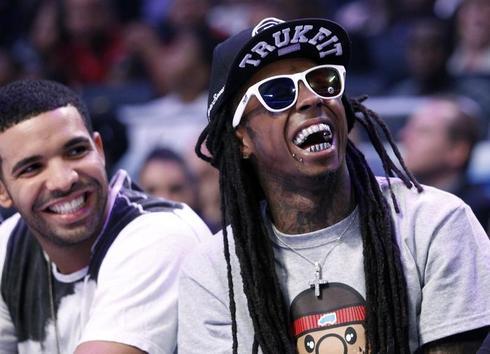 Profile: Lil Wayne