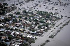 االکوارث الارضية من الاعاصير والفيضانات والزلازل  - صفحة 5 ?m=02&d=20130404&t=2&i=718978692&w=&fh=&fw=&ll=192&pl=155&r=ACAE933008400