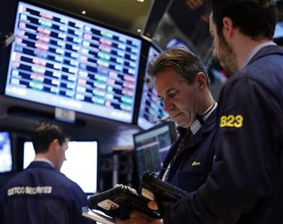 Global stocks rise on Japan's liquidity surge, oil...