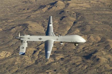 في صحراء نيو مكسيكو يتعلم طيارون فن الحرب الجديدة بطائرات بلا طيار ?m=02&d=20130423&t=2&i=725064539&w=450&fh=&fw=&ll=&pl=&r=ACAE93M0QRE00