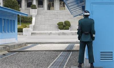 U.S. rejects North Korean demand for nuclear status