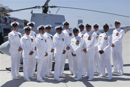 US Navy - Page 4 ?m=02&d=20130503&t=2&i=728176473&w=&fh=&fw=&ll=700&pl=300&r=CBRE942016X00