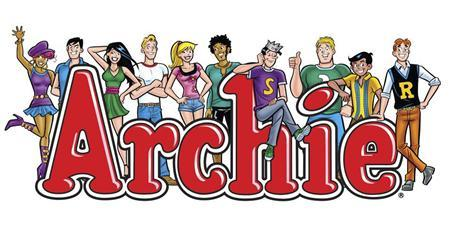 ''Archie'' characters are shown in this Archie Comic Publications, Inc image released to Reuters on June 7, 2013. REUTERS/Courtesy of Archie Comic Publications, Inc./Handout via Reuters