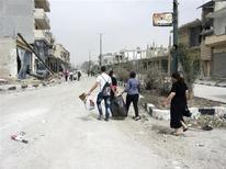 نشطاء: الجيش السوري يقتل خلال ?m=02&d=20130610&t=2&i=739695799&w=&fh=&fw=&ll=192&pl=155&r=ACAE95901HJ00