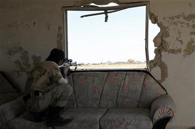 Putin, Obama face off over Syria; rebels get Saudi...