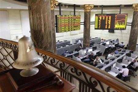 إقتصادي الأسهم السعودية ترتفع لأعلى مستوى في15 شهرا وبورصة تنخفض ?m=02&d=20130707