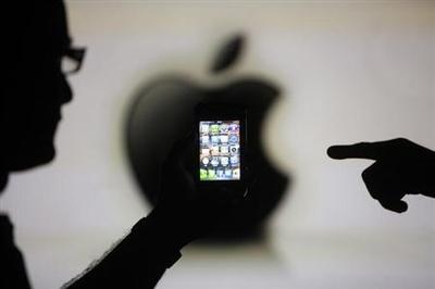 Apple developer site shuttered four days after attack