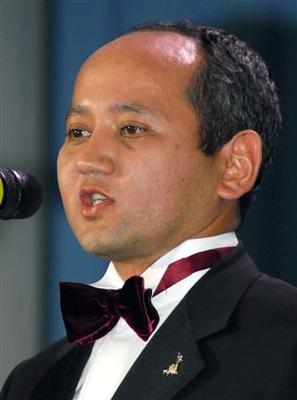 Kazakh tycoon Ablyazov faces extradition from France