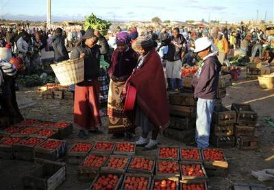 Zimbabwe economic recovery hangs in balance after...