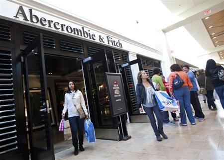 Abercrombie Sale Online