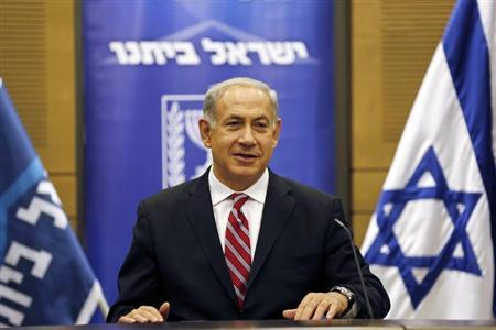 Israel warns of war from Iran bad deal