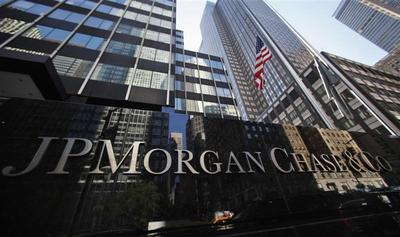 Goldman, JPMorgan and peers must rethink pay to meet...