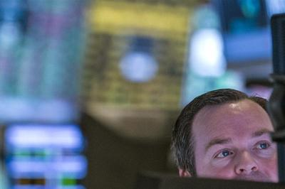 Asia to get some relief as Wall St., Europe rallies