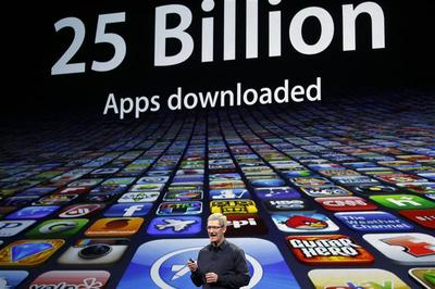 Apple to refund at least $32.5 million in disputed...
