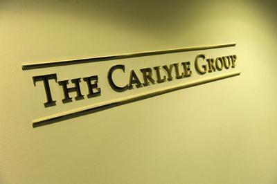 J&J to sell slow-growing diagnostics unit to Carlyle