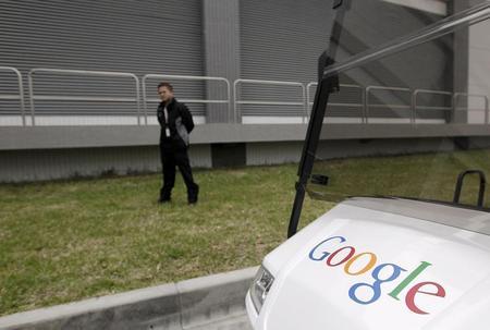 google, lentes de contato, glicemia, diabetes