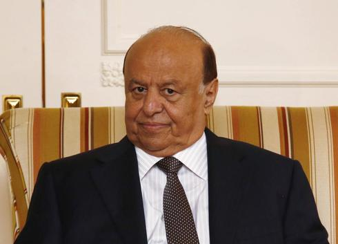 Yemen extends Hadi's presidency by one year, approves federal state