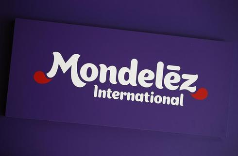 Peltz to join Mondelez board, ends push for PepsiCo deal