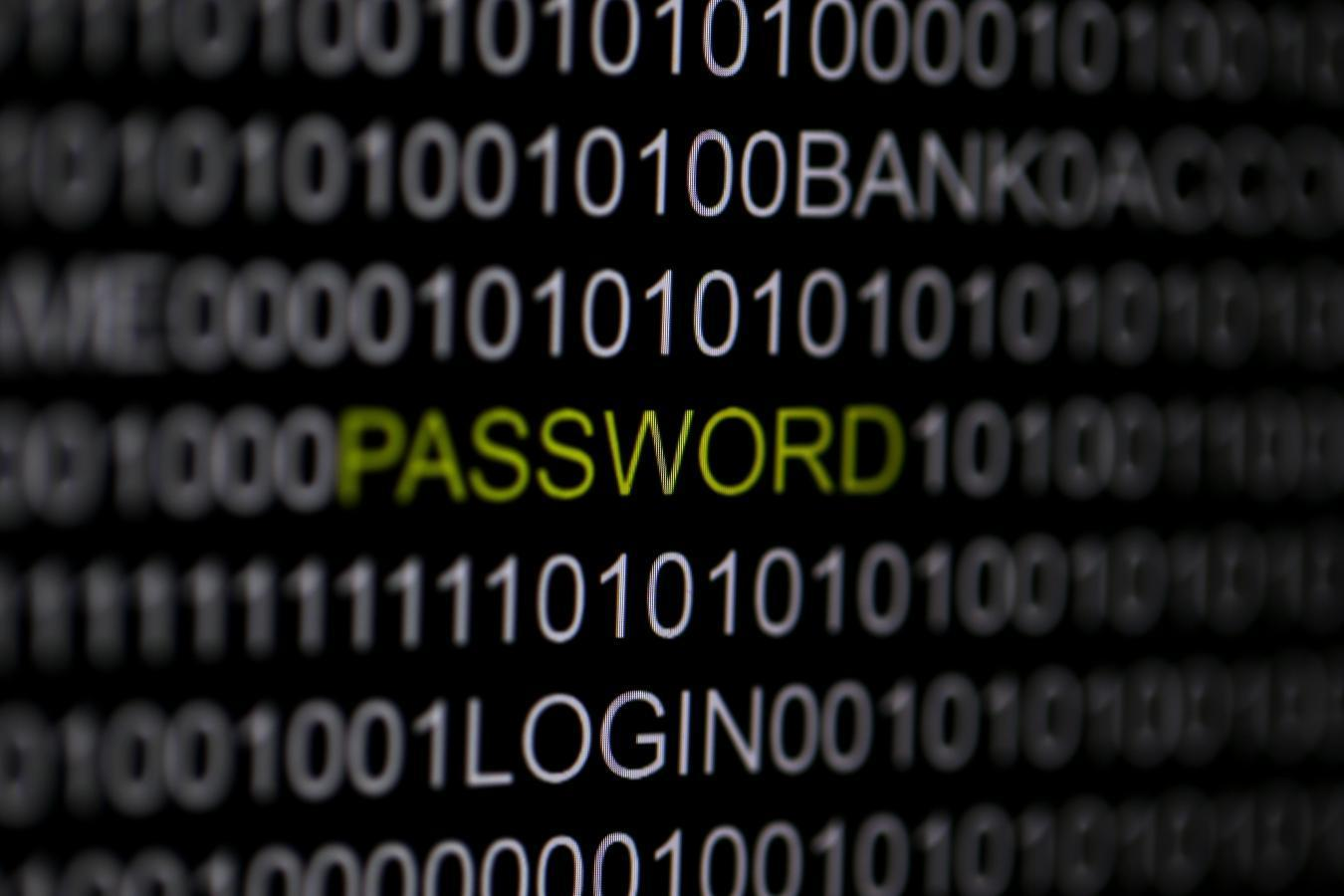 Russia hacked hundreds of Western, Asian companies: security firm