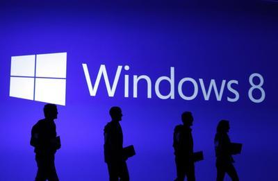 Microsoft profit beats forecasts, no word on new CEO