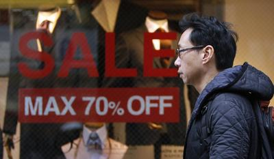 Japan inflation quickens to over five-year high,...
