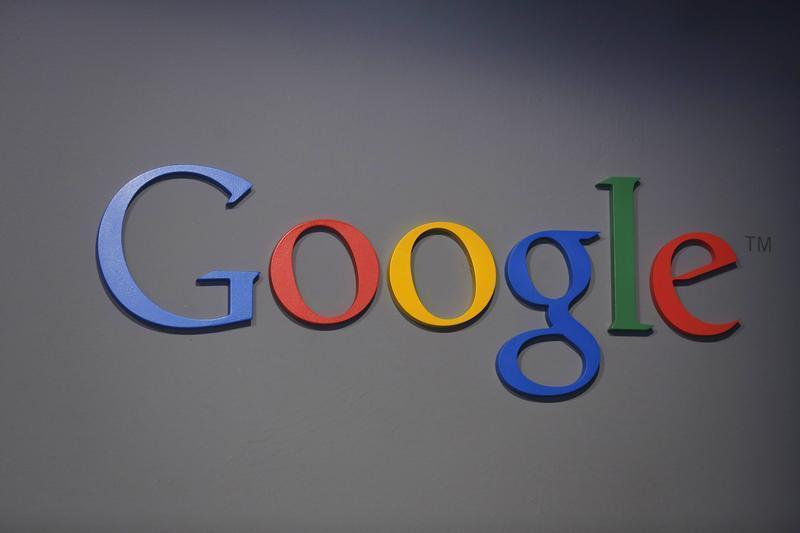 Google's strength in advertising to drive growth - analysts