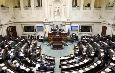 Belgium surprised at international euthanasia backlash